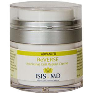 ReVerse_moist_4