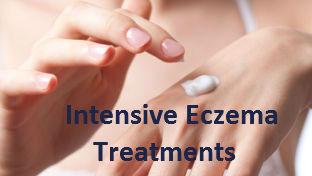eczema-dermatitis2w