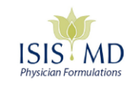isis-logo-v3