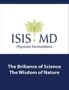 isis-logo1